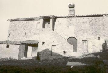 villa_nuba_1974